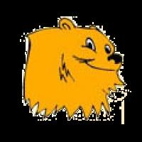 Appenzeller Bären
