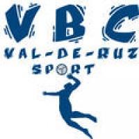VBC Val-de-Ruz Sport