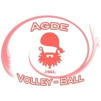 Agde Marseillan Volley-Ball
