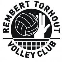 Rembert Torhout