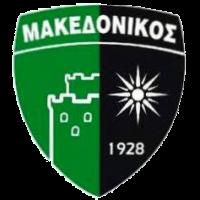 Makedonikos Neapoli