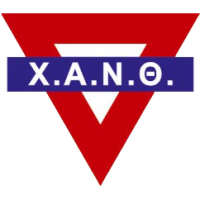 X.A.N. Thessaloniki