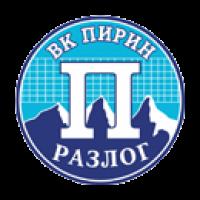 VC Pirin Razlog