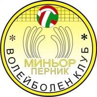 VC Minyor Pernik