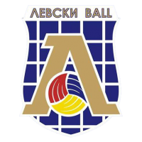 Levski Ball