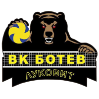Botev Lukovit