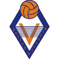 Victoria Volley