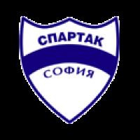 Spartak Sofia