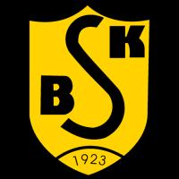 Beyoğluspor Istanbul