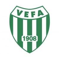 Vefa Spor Kulübü