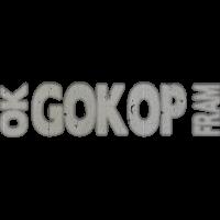 GOKOP Fram