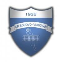 OK Borovo Vukovar