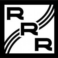 Radiotechnik Riga
