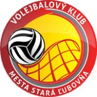 VKM Stará Ľubovňa