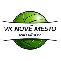 VK Nové Mesto nad Váhom