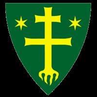 Stavbár Žilina