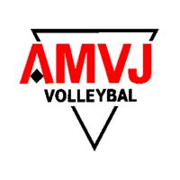 AMVJ Amstelveen