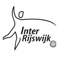 Inter Rijswijk