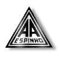 Associação Académica de Espinho