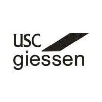 USC Giessen