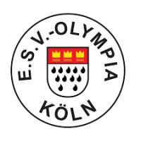 ESV Olympia Köln