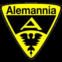 Allemania Aachen
