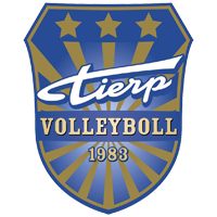 Tierp Volleyboll