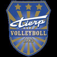 Tierp Volley