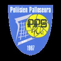 PPS Volley Helsinki