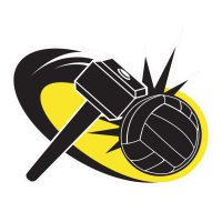 Leka Volley