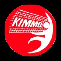 Lahden Kimmo