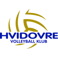 Hvidovre Volleyball Klub