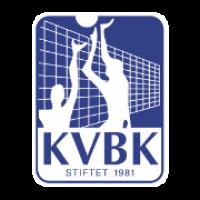 Kristiansund VBK