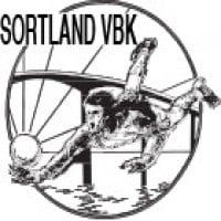 Sortland Volleyballklubb