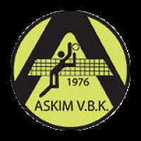 Askim VBK