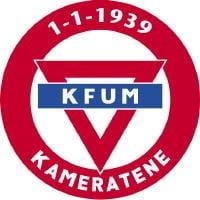 KFUM/Oslo