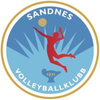 Sandnes Volleyballklubb