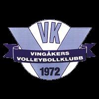 Vingåkers Volleybollklubb