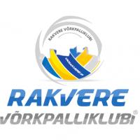 Rakvere Vōrkpalliklubi