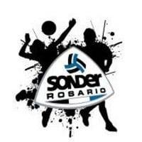 Rosario Sonder