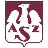 AZS Olsztyn U21