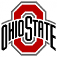 Ohio State NCAA