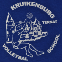 Volleybalclub Kruikenburg