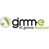 VC Gimme Waasland