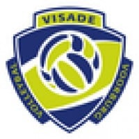 Volleybalvereniging Visade Voorburg