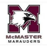 University of McMaster Marauders