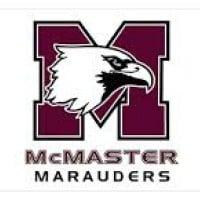 University of McMaster Marauders