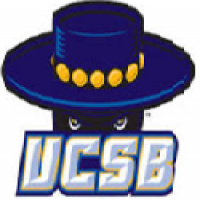 University of California – Santa Barbara