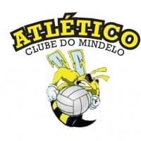 Atlético club do mindelo