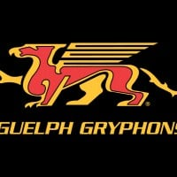 University of Guelph Gryphons